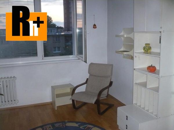 Foto Stupava Hlavná na predaj 3 izbový byt - TOP ponuka