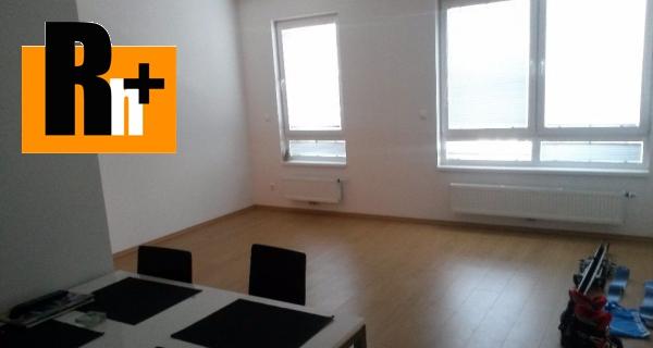 Foto 3 izbový byt Bratislava-Ružinov Kaštielska na predaj - TOP ponuka