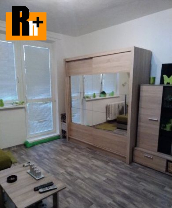 Foto Košice-Sídlisko Ťahanovce . 2 izbový byt na predaj