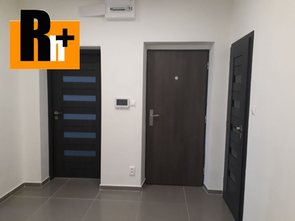 Foto 4 izbový byt na predaj Bratislava-Nové Mesto Stromová - TOP ponuka