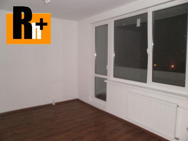 Foto Nová Dubnica na predaj 3 izbový byt