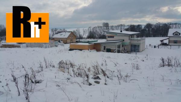 Foto Mlynica na predaj pozemok pre bývanie