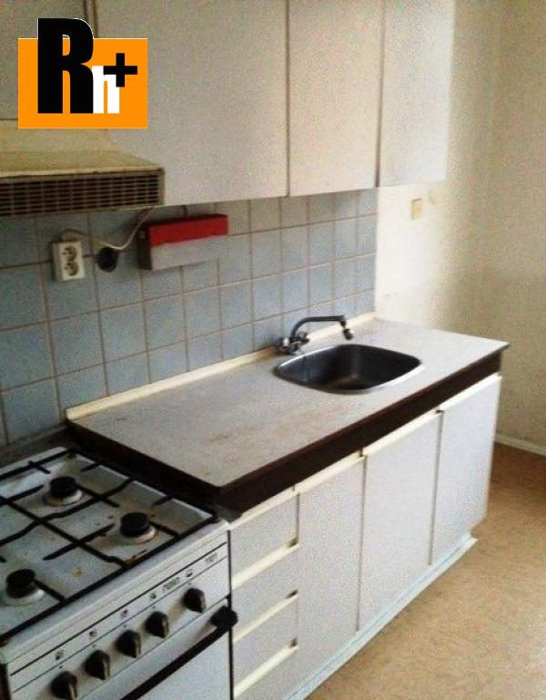 Foto 3 izbový byt na predaj Bratislava-Devínska Nová Ves Jána Poničana - TOP ponuka