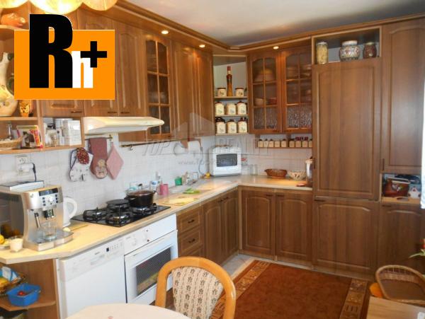 Foto Trenčín Dlhé Hony 28. októbra 2 izbový byt na predaj