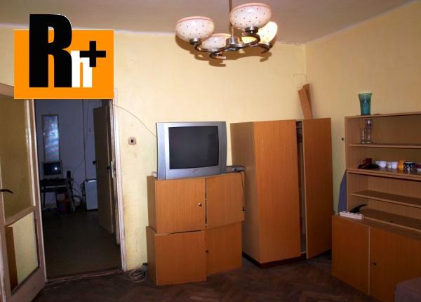 Foto Trenčín , 2 izbový byt na predaj