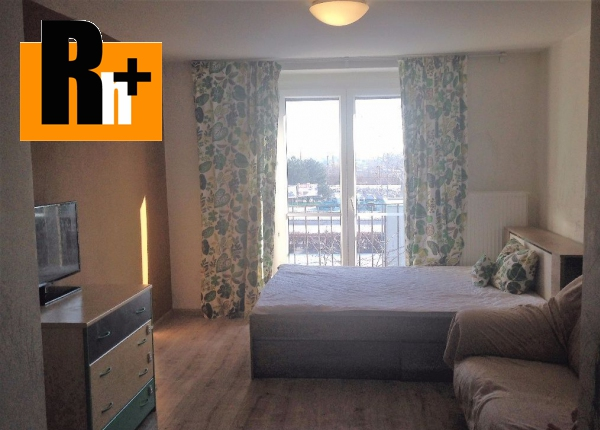 Foto 2 izbový byt na predaj Bratislava-Rača Cyprichova - TOP ponuka