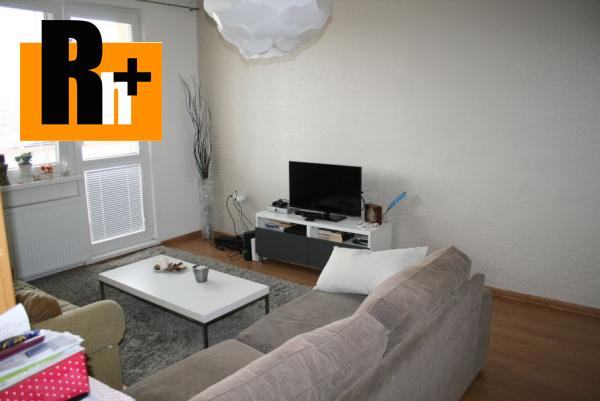 Foto Pezinok Rulandská 3 izbový byt na predaj - s garážou
