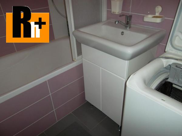 Foto Na predaj 2 izbový byt Modra Pri Lidli - TOP ponuka