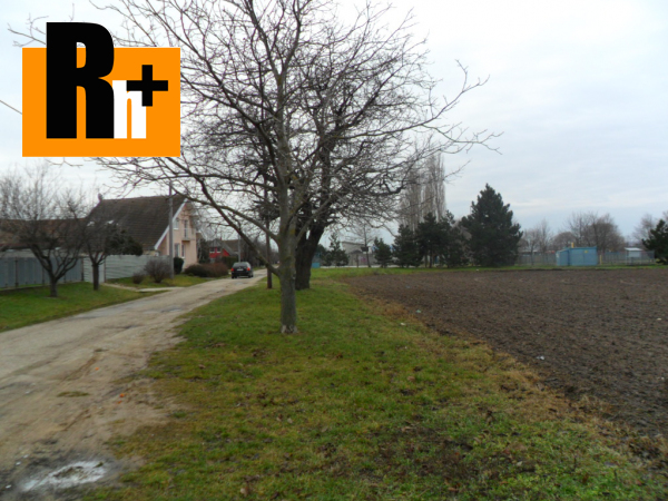 Foto Pata Majerska 1 orná pôda na predaj - TOP ponuka