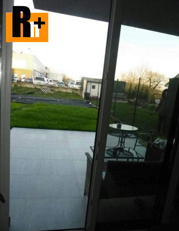 Foto 3 izbový byt Bratislava-Rača Východná alej na predaj - TOP ponuka