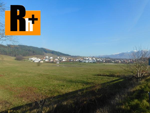 Foto Na predaj pozemok pre bývanie Gbeľany Južné Terasy - TOP ponuka