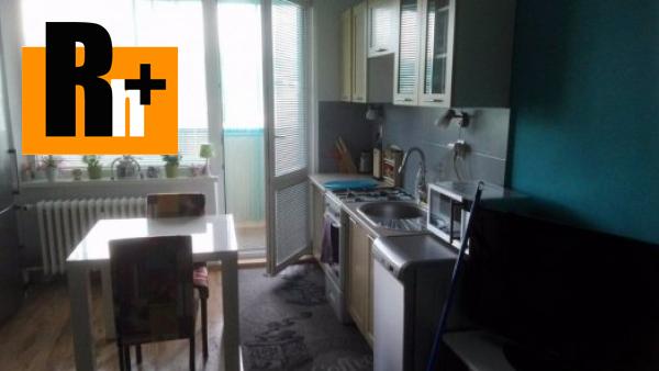 Foto 2 izbový byt na predaj Košice-Juh Rosná - 1,5 izbový byt