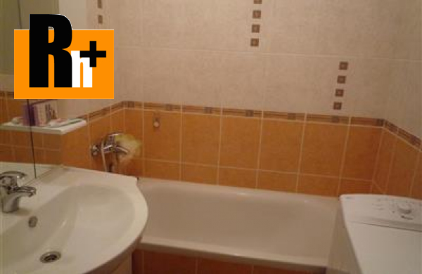 Foto 1 izbový byt Stupava Hlavná na predaj - TOP ponuka
