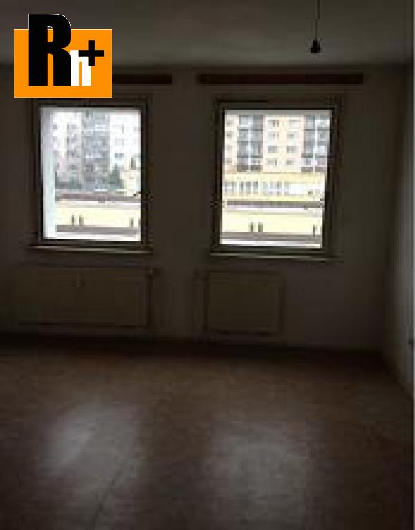 Foto Bratislava-Karlova Ves Beniakova na predaj 3 izbový byt - TOP ponuka