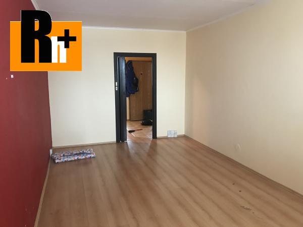 Foto 3 izbový byt na predaj Košice-Staré Mesto Floriánska - pražský typ