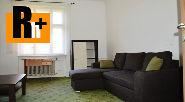 Foto 2 izbový byt na predaj Bratislava-Staré Mesto Brnianska - TOP ponuka