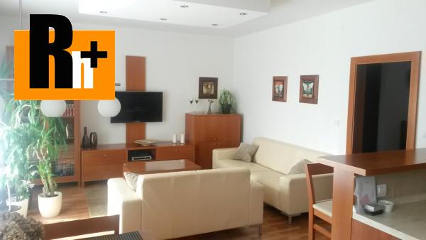 Foto 3 izbový byt Senec Pezinská na predaj - 82m2