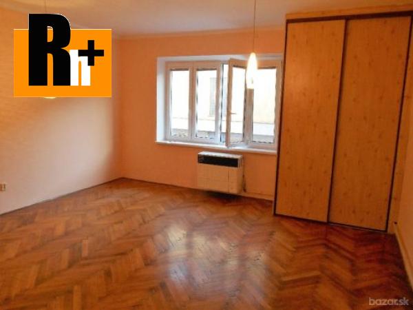 Foto Na predaj Trenčín Sihoť Sihoť 1 2 izbový byt - s balkónom