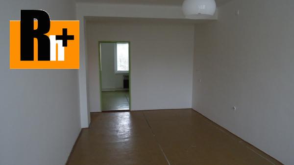 Foto 2 izbový byt Šamorín Školská na predaj - 53m2