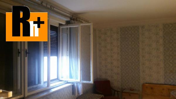 Foto Na predaj rodinný dom Jelka 10 km od Senca dom s veľkým pozemkom - TOP ponuka