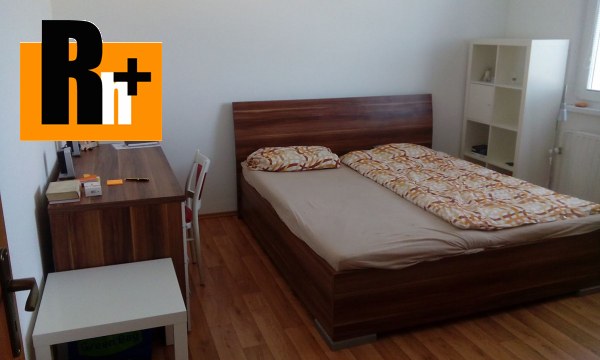 Foto 4 izbový byt na predaj Bratislava-Petržalka Topoľčianska - TOP ponuka