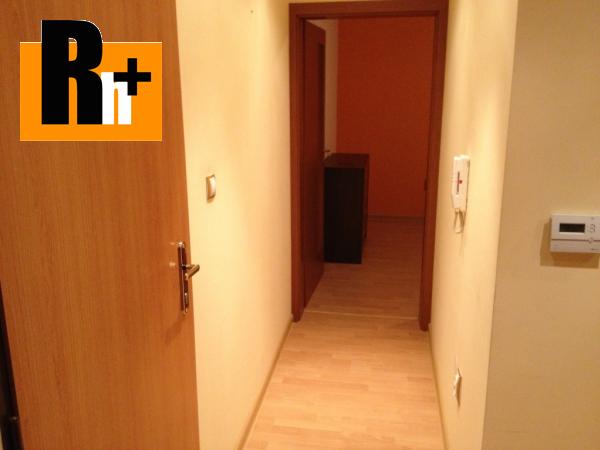 Foto Na predaj Trnava Ľudmily Podjavorinskej 2 izbový byt - TOP ponuka