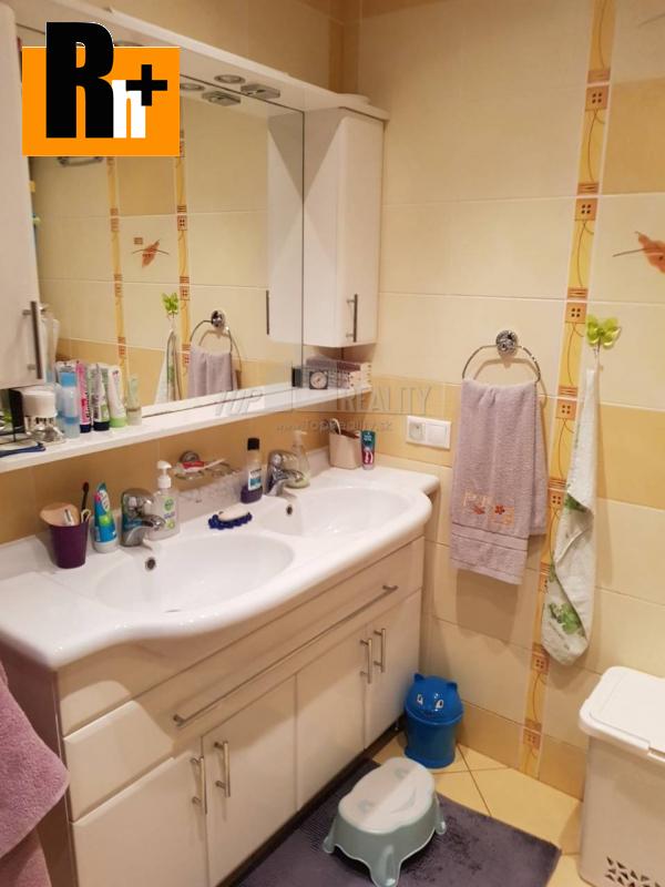 Foto 2 izbový byt Košice-Nad jazerom Talinská na predaj