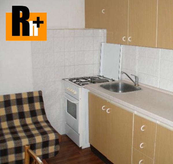 Foto Liptovský Hrádok 3 izbový byt na predaj