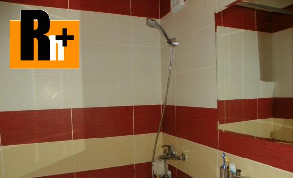 Foto Na predaj Bratislava-Petržalka Smolenická 2 izbový byt - TOP ponuka