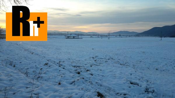 Foto Pozemok pre bývanie Nededza 14.5m X 34.5m na predaj - rezervované