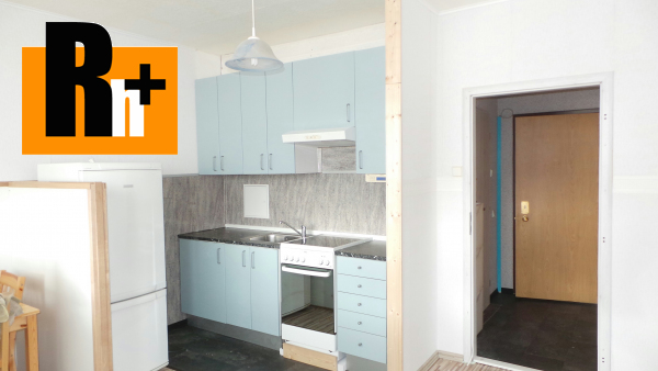 Foto Na predaj 2 izbový byt Bratislava-Petržalka Mlynarovičova - rezervované