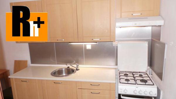 Foto Na predaj 3 izbový byt Bratislava-Petržalka Jungmannova - TOP ponuka