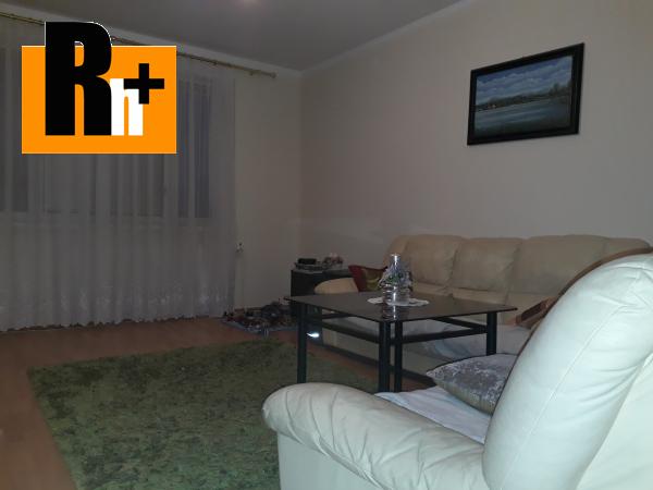 Foto 3 izbový byt Bratislava-Karlova Ves Veternicová na predaj - TOP ponuka