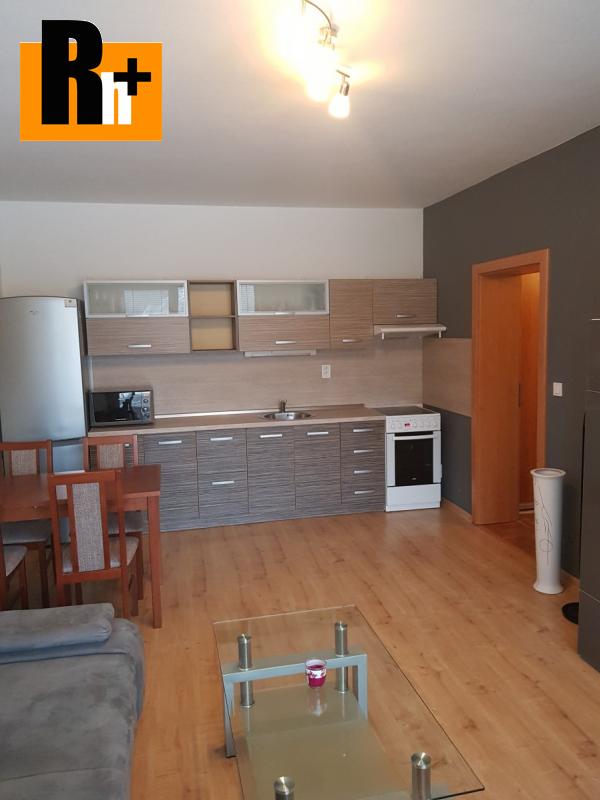 Foto Košice-Dargovských hrdinov Na hore 2 izbový byt na predaj