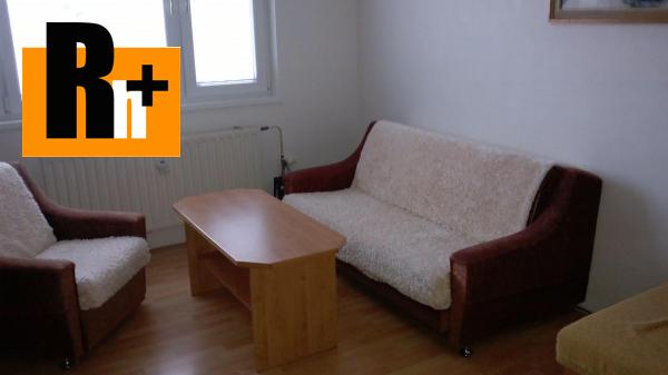 Foto Na predaj Bratislava-Petržalka Ľubovnianska 3 izbový byt - TOP ponuka