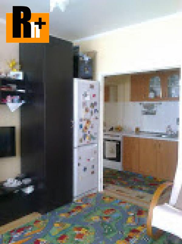 Foto 2 izbový byt Bratislava-Rača Pri Šajbách na predaj - TOP ponuka