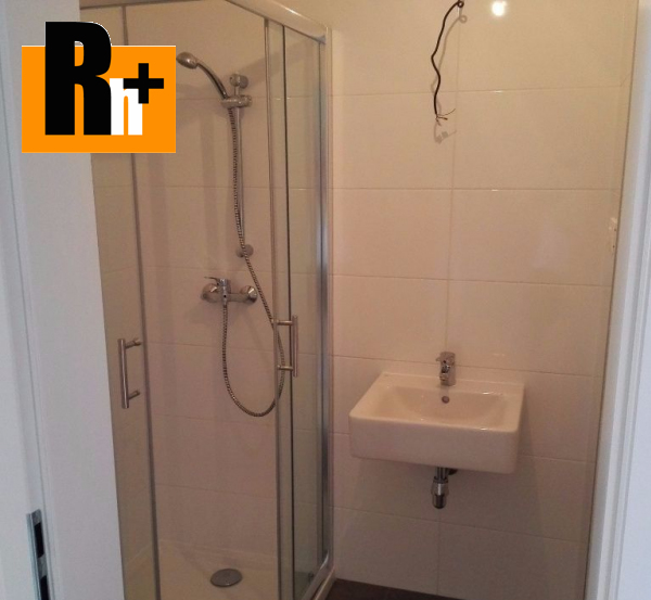 Foto 1 izbový byt Bratislava-Petržalka Slnečnice s parkovacím státim na predaj - TOP ponuka