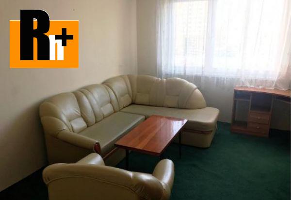 Foto 2 izbový byt Bratislava-Petržalka Alžbety Gwerkovej na predaj - TOP ponuka