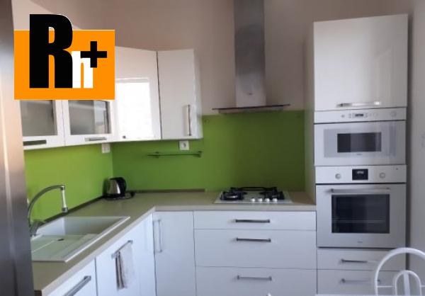 Foto 3 izbový byt na predaj Košice-Staré Mesto Tatranská