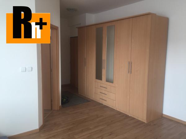 Foto 2 izbový byt na predaj Bratislava-Podunajské Biskupice Baltská - TOP ponuka