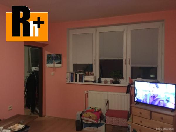 Foto Trenčín Juh Východná na predaj 2 izbový byt - znížená cena