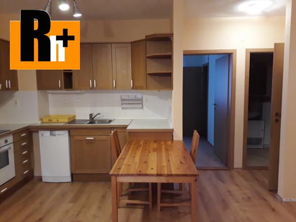 Foto 3 izbový byt Bratislava-Dúbravka Agátová na predaj - rezervované