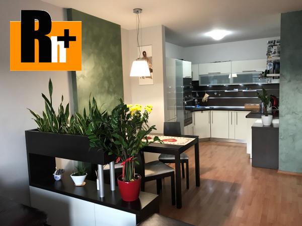 Foto 2 izbový byt Bratislava-Dúbravka Saratovská na predaj - TOP ponuka