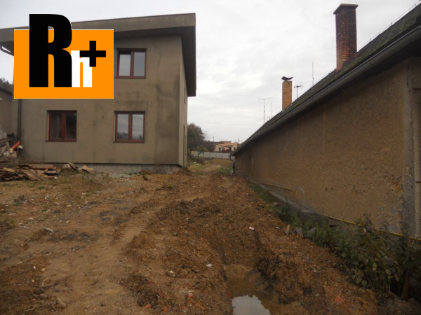 Foto Rodinný dom na predaj Baška - - vo výstavbe