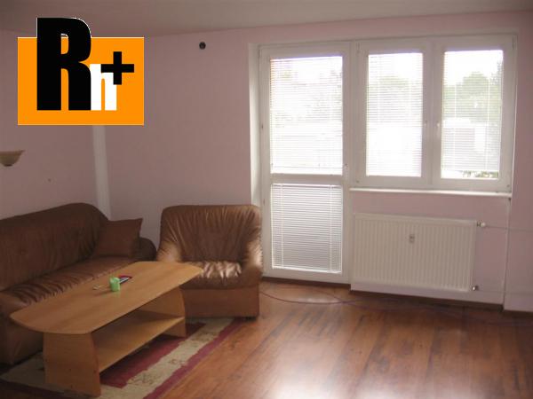 Foto Košice-Sever Tomášikova na predaj 2 izbový byt