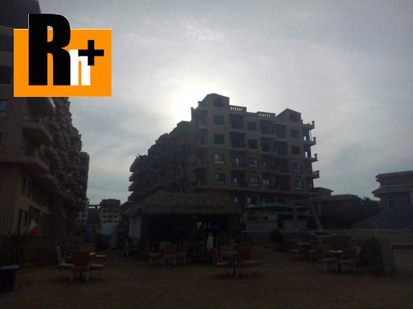 Foto Iný byt na predaj Egypt Hurgada - TOP ponuka