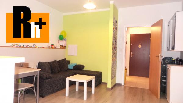 Foto Bratislava-Petržalka Strečnianska 2 izbový byt na predaj - TOP ponuka