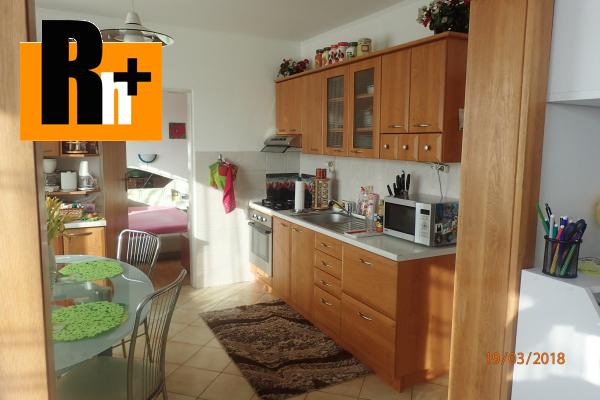 Foto Žilina Hliny VIII na predaj 2 izbový byt