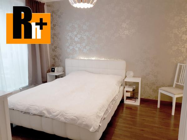 Foto 3 izbový byt na predaj Bratislava-Nové Mesto Tupého - TOP ponuka