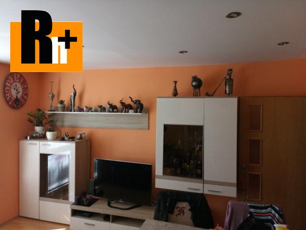 Foto 2 izbový byt na predaj Trenčín Juh Šafárikova - exkluzívne v Rh+